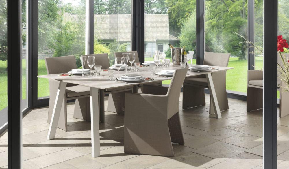 miami Tables