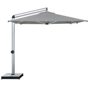 miami commercial pool umbrella