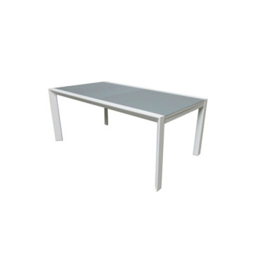 carlo-extension-table-gray
