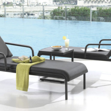 chaise lounge chair for pool