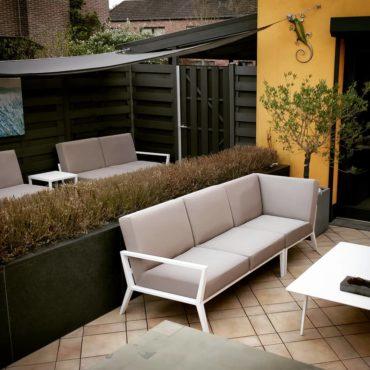 angel-outdoor-sofa