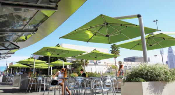 commercial-pool-umbrella