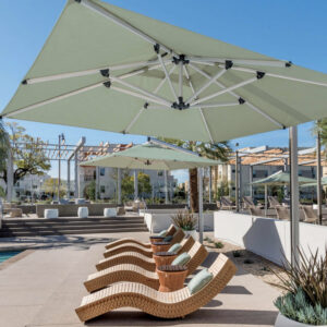 commercial-pool-umbrella