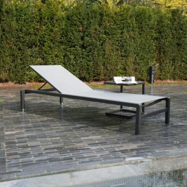 chaise lounge chairs ´