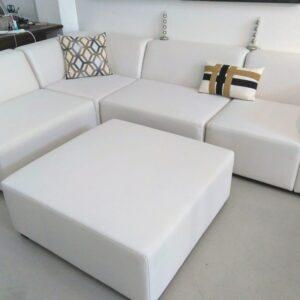 christina white outdoor sofa set miami