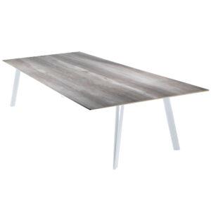 ceramic outdoor table