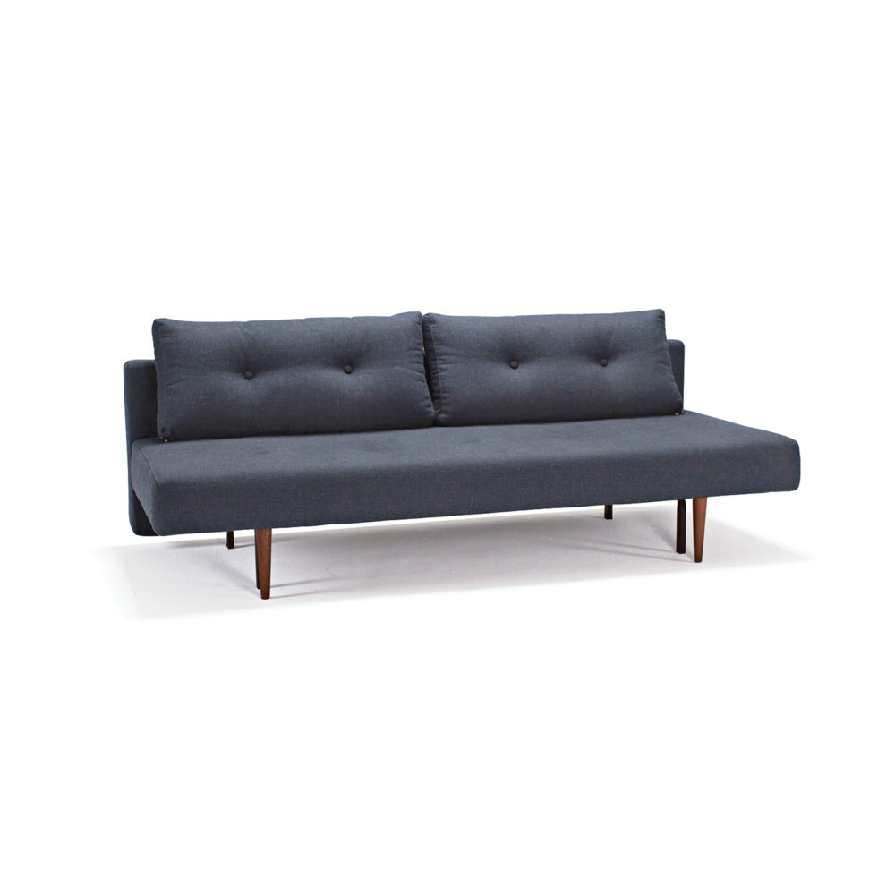 Convertible Sofa Bed RECAST | Modern Styles | Home Couture Miami
