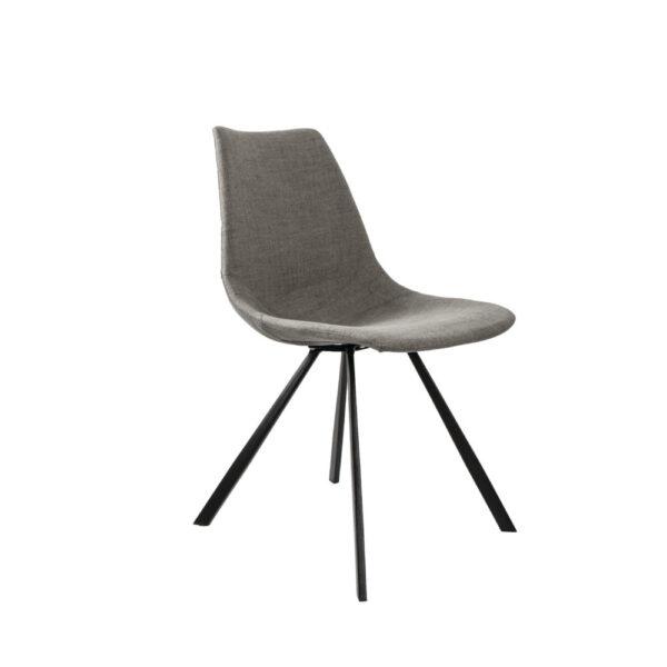 customizable chair hapy