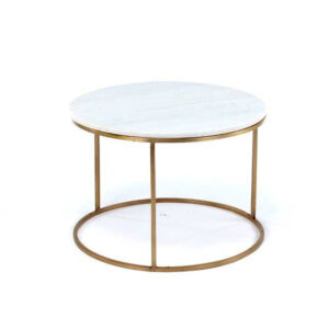 marble-gold-side-table