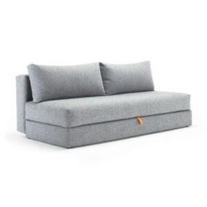 osvald gray sleeper sofa