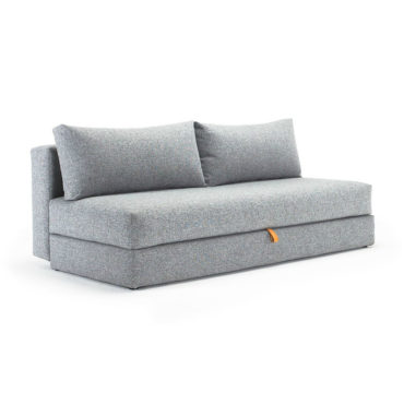 osvald gray sleeper sofa