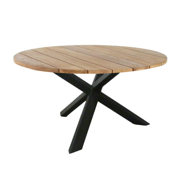 tusa-wood-aluminum-round-outdoor-table