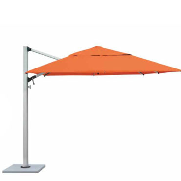 Polaris Umbrella