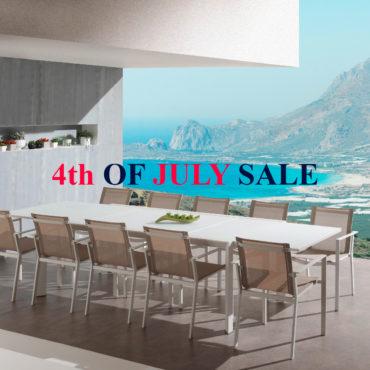 Sale / Rentals