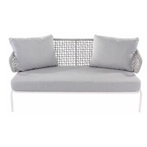 Lounge Garden Rysa 2 seat