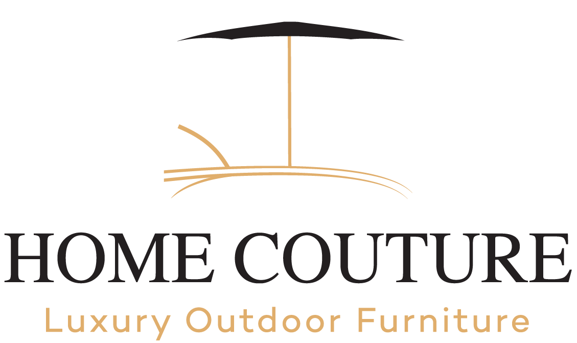 Home Couture Miami - Luxury Outdoor Furniture